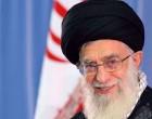 Mesures prises par l'Ayatollah Khamenei dans la lutte contre le Coronavirus