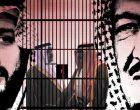NEW POST : Ben Salman, monarque absolu illégitime