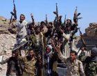 Les forces yéménites arrivent à moins de 2 km de Ma'rib au milieu d'avancées fulgurantes