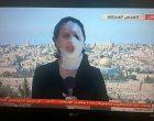 Hommage aux journalistes palestiniens