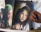 La guerre ne tue pas que des gens au Yémen, mais aussi les arts, les rêves et les couleurs de la vie.