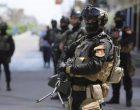 L'armée irakienne lance des opérations antiterroristes à Al-Anbar