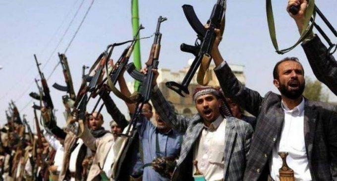 Les forces yéménites tuent 80 mercenaires soutenus par les Saoudiens à Al Bayda