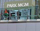 La Palestine critique le match de Barcelone prévu à Jérusalem