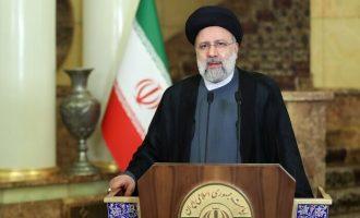 Texte intégral de la déclaration du président Ayatollah Seyyed Ebrahim Raïssi lors du débat général de la 76e session de l'Assemblée générale des Nations Unies