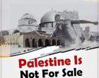 """New Post: """"La Palestine n'est pas à vendre"""" (Haniyeh)"""