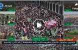Célébration du Mawlid au Yémen( anniversaire de la naissance du Prophète de l'Islam)