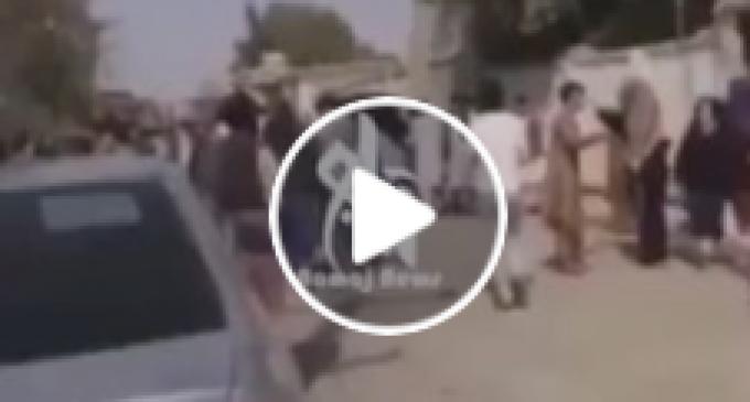 Explosion dans une mosquée chi'ite en Afghanistan, pendant la prière du vendredi.