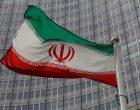 """New Post: L'Iran, """"l'ennemi commun"""""""