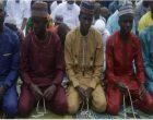 L'attaque d'une mosquée dans l'ouest du Niger fait 10 morts