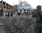 New Post: Les attentats aveugles en Afghanistan et au Pakistan