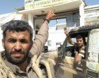 Les forces yéménites prennent le contrôle de la ville d'Al-Juba dans la province de Ma'rib